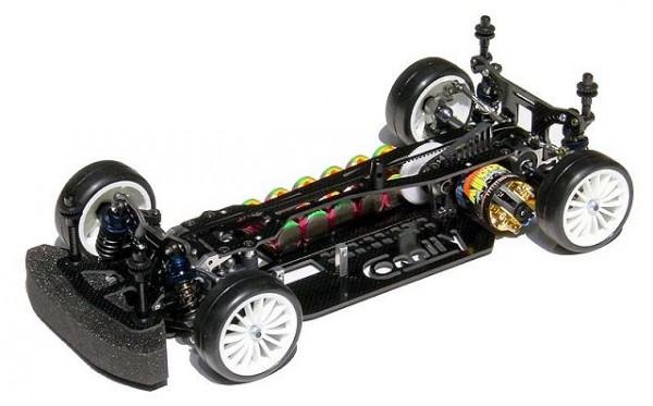 electro-car1