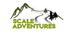 scale-adventures.com/